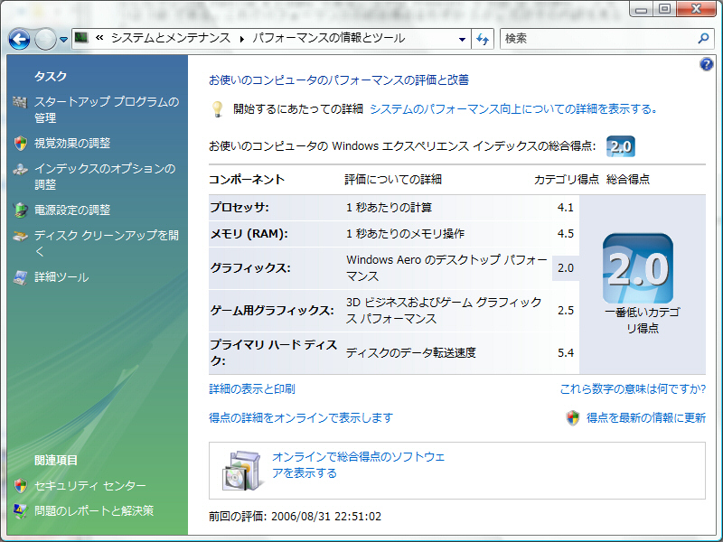 performance_point.jpg
