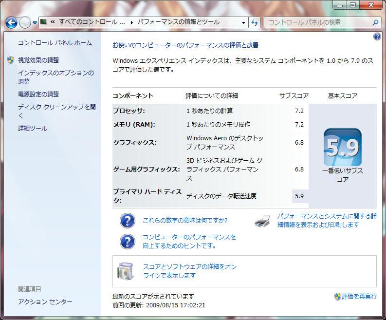 W7U_Performance.jpg