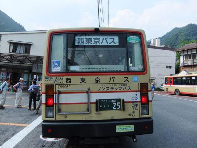 100721DSCF0073.jpg