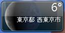 temp.png