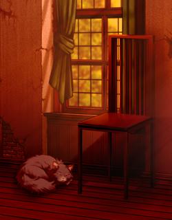 bg007_cat_c.png