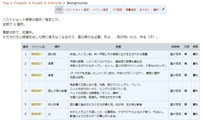 chart_bg.png