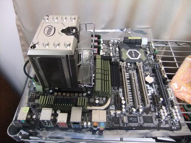 110119DSCF1351.jpg