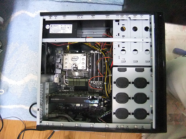 110308DSCF1929.jpg