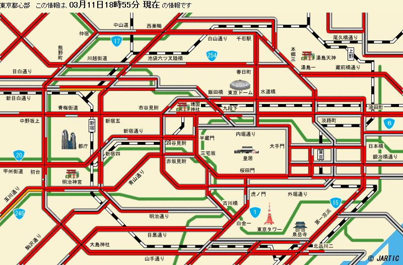 trafic_metro.png