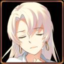 Azure、もろくも敗れ去る