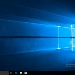 151220_t11b_desktop