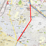 160528_map_ikebukuro